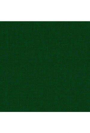 mexic-17-textura