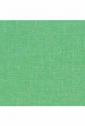 mexic-18-textura