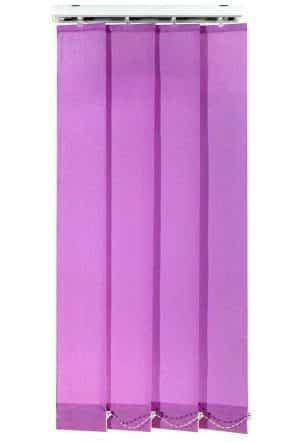 Jaluzele verticale mexic-20