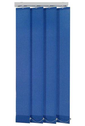 Jaluzele verticale mexic-5