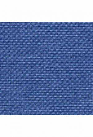 mexic-5-textura