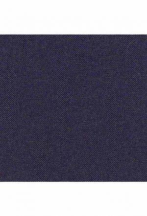 mexic-9-textura