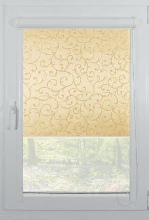 milano-06-rolete-textile-casetate-alb
