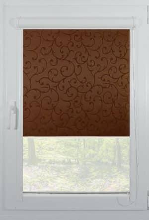 milano-38-rolete-textile-casetate-alb
