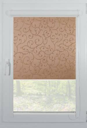 milano-41-rolete-textile-casetate-alb