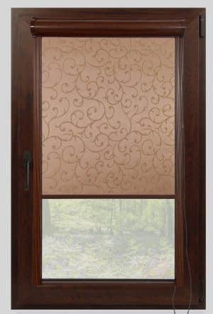 milano-41-rolete-textile-casetate-nuc