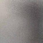multifilm textura