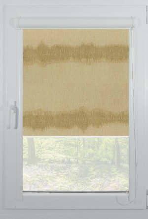 natural-01-rolete-textile-casetate-alb