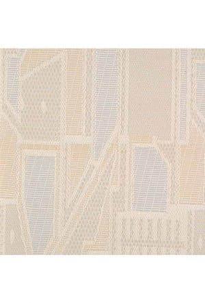 picasso-01-textura