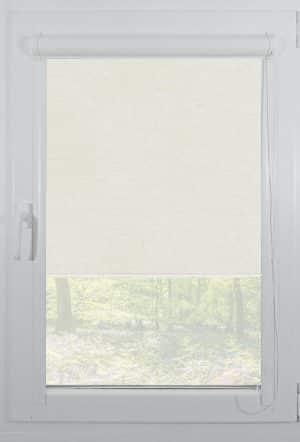 plaine-1-rolete-textile-casetate-alb