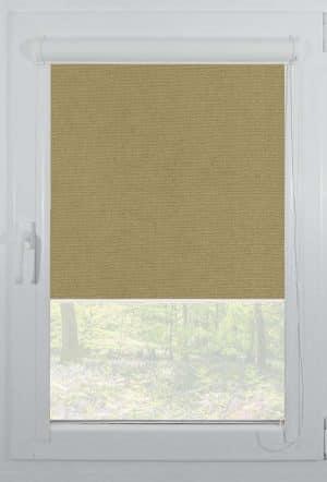 plaine-10-rolete-textile-casetate-alb