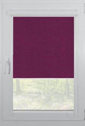 plaine-19-rolete-textile-casetate-alb