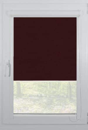 plaine-22-rolete-textile-casetate-alb