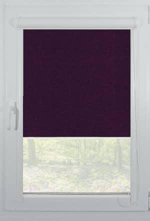 plaine-23-rolete-textile-casetate-alb