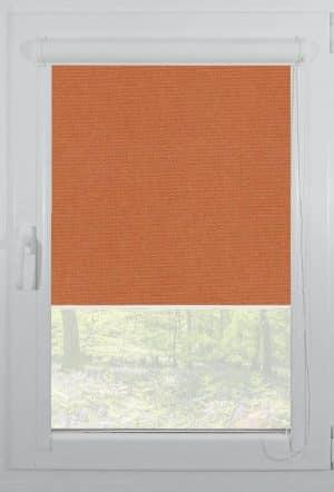 plaine-25-rolete-textile-casetate-alb