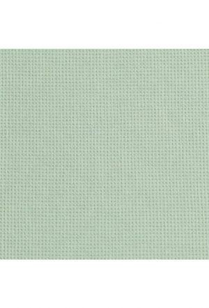 primeur-121-textura