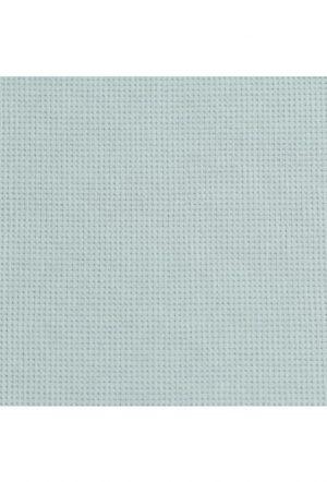primeur-350-textura