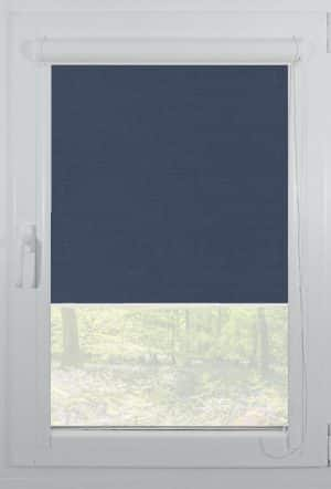 rio-9-rolete-textile-casetate-alb