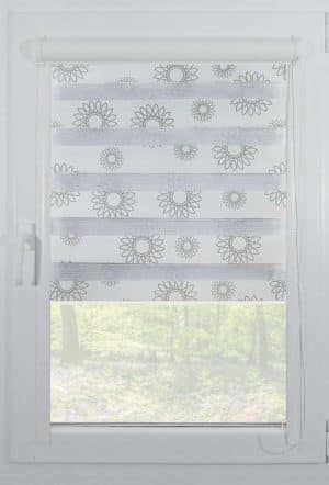 rolete textile day night casetate alb decor-02