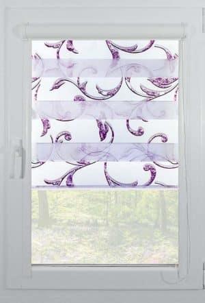 rolete textile day night casetate alb decor-10