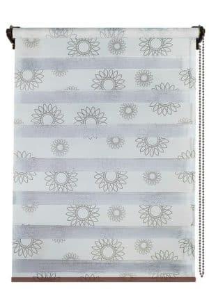 rolete textile day night decor-02