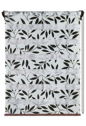rolete textile day night decor-03
