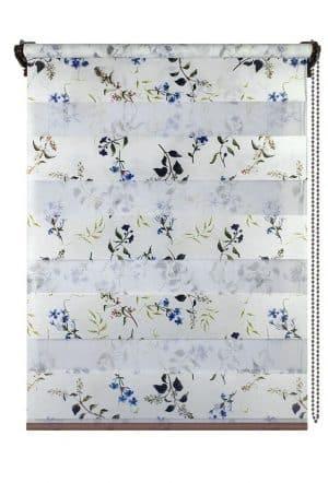 rolete textile day night decor-06