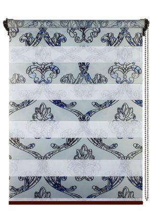 rolete textile day night decor-07