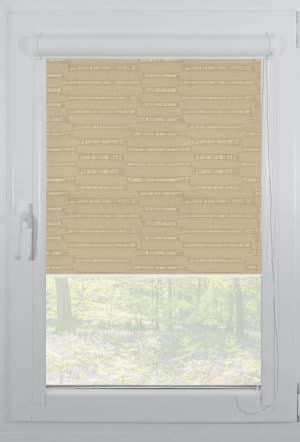 roma-10-rolete-textile-casetate-alb