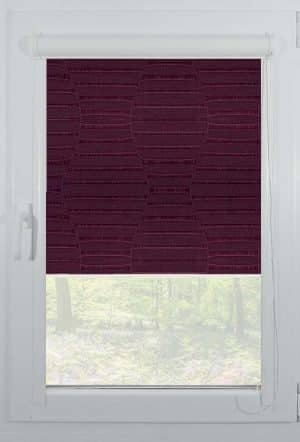 roma-19-rolete-textile-casetate-alb