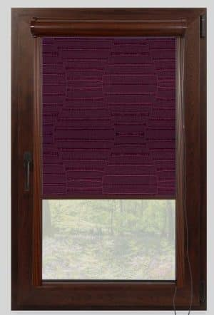 roma-19-rolete-textile-casetate-nuc