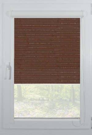 roma-2-rolete-textile-casetate-alb