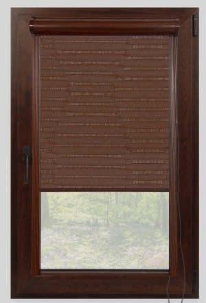roma-2-rolete-textile-casetate-nuc