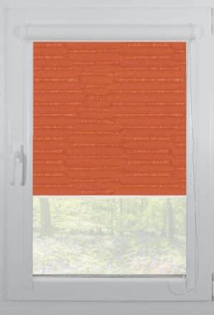 roma-37-rolete-textile-casetate-alb