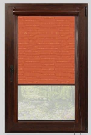 roma-37-rolete-textile-casetate-nuc