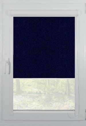 rubino-1000-rolete-textile-casetate-alb