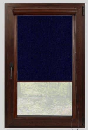 rubino-1000-rolete-textile-casetate-nuc