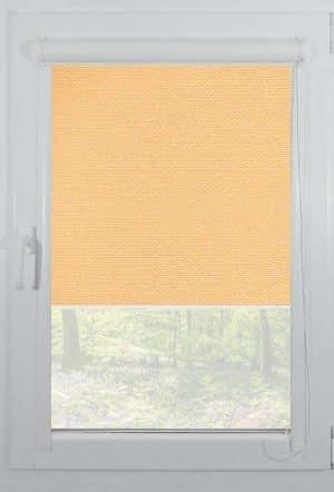 rubino-1100-rolete-textile-casetate-alb