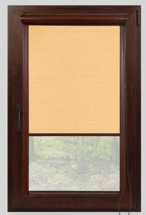 rubino-1100-rolete-textile-casetate-nuc