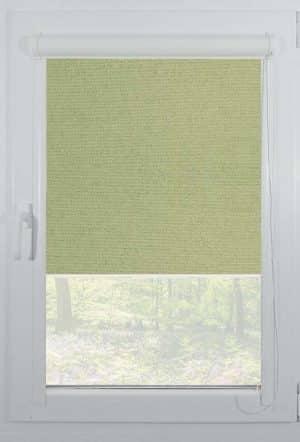 rubino-300-rolete-textile-casetate-alb