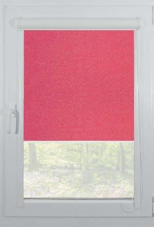 rubino-400-rolete-textile-casetate-alb