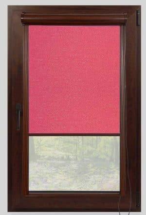 rubino-400-rolete-textile-casetate-nuc