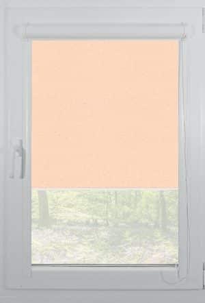 rubino-500-rolete-textile-casetate-alb