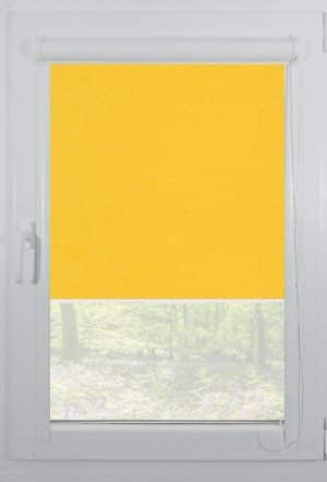 rubino-812-rolete-textile-casetate-alb