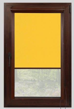 rubino-812-rolete-textile-casetate-nuc
