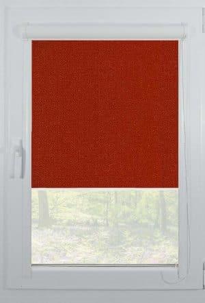 rubino-827-rolete-textile-casetate-alb