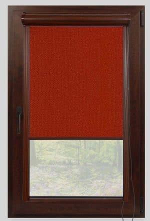 rubino-827-rolete-textile-casetate-nuc