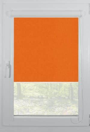 rubino-830-rolete-textile-casetate-alb