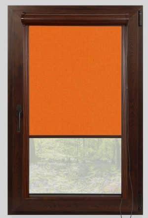 rubino-830-rolete-textile-casetate-nuc