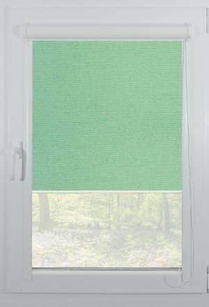 rubino-840-rolete-textile-casetate-alb